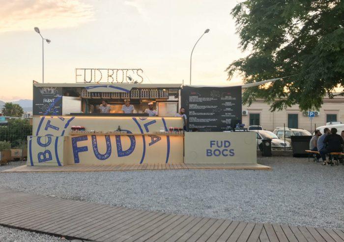 Fud Bocs