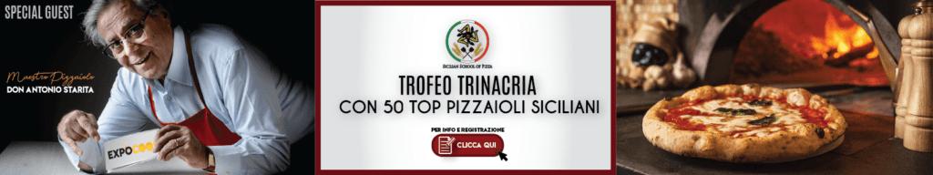 expocook 2019 a Palermo - Saporite blogger