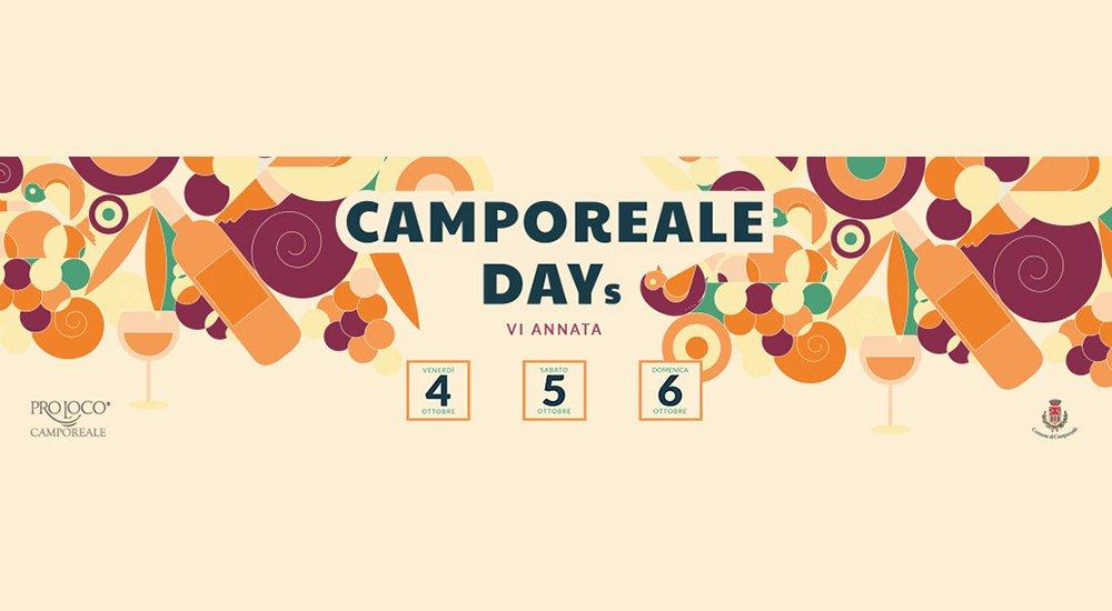 camporeale day 2019 - saporite blogger