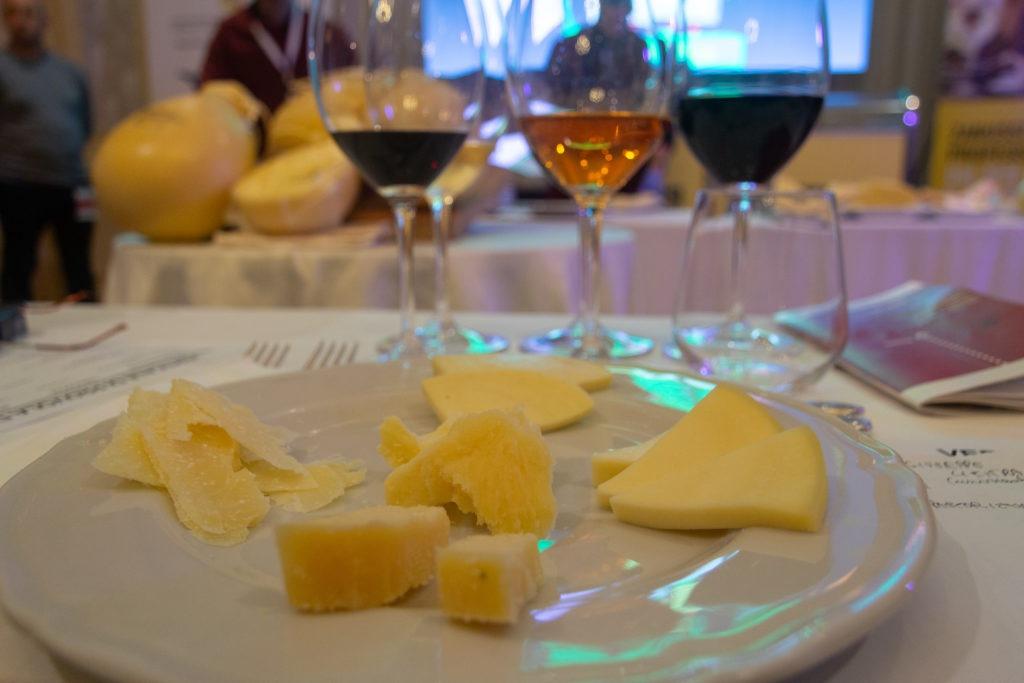 taormina gourmet 2019 - Evento enogastromico Taormina