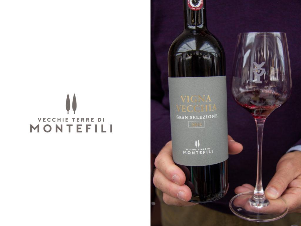 merano wine festival 2019 - saporite blogger