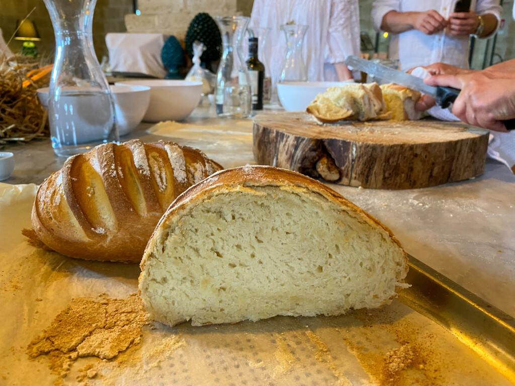masseria susafa - ospitalità siciliana