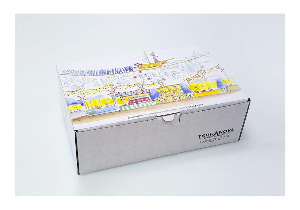 box festino - terranova maestri caramellai dal 1890